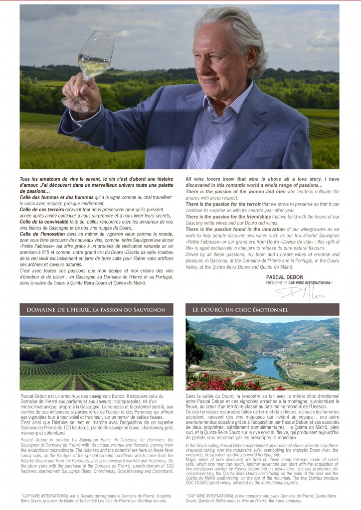 Pages from PRESENTATION VINS DE L'HERRE-HD